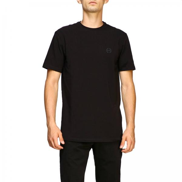 Armani Exchange 短袖T恤