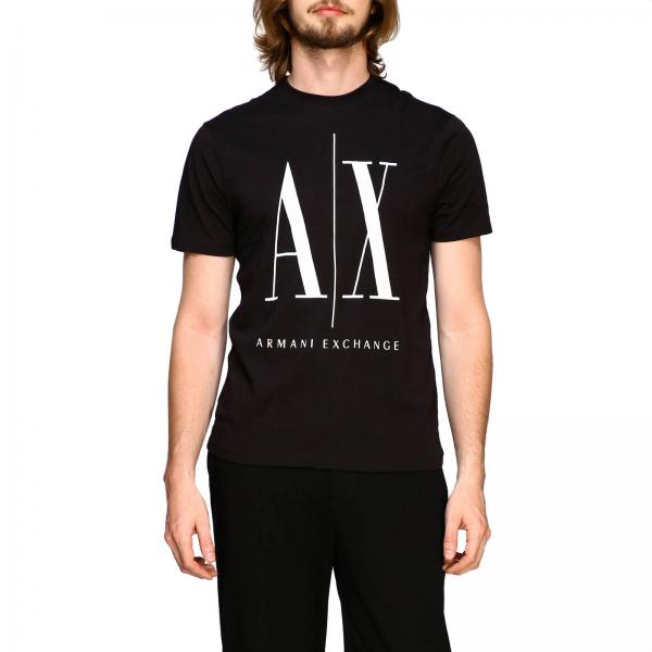 T-Shirt ARMANI EXCHANGE 8NZTPA ZJH4Z