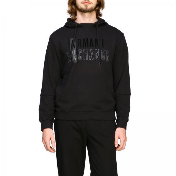 Pull homme Armani Exchange