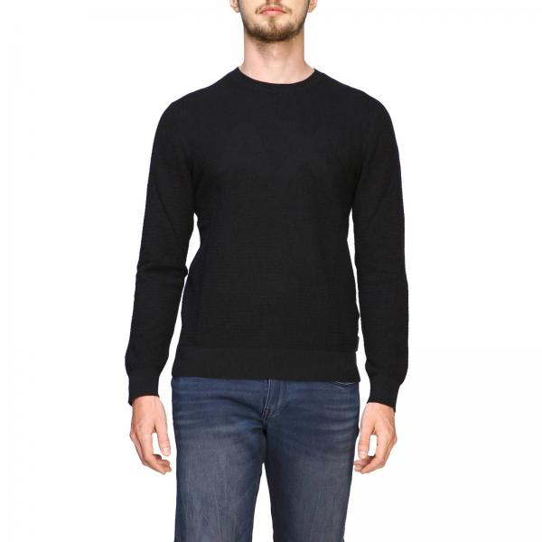 Jumper Armani Exchange 6GZM2D ZM8BZ