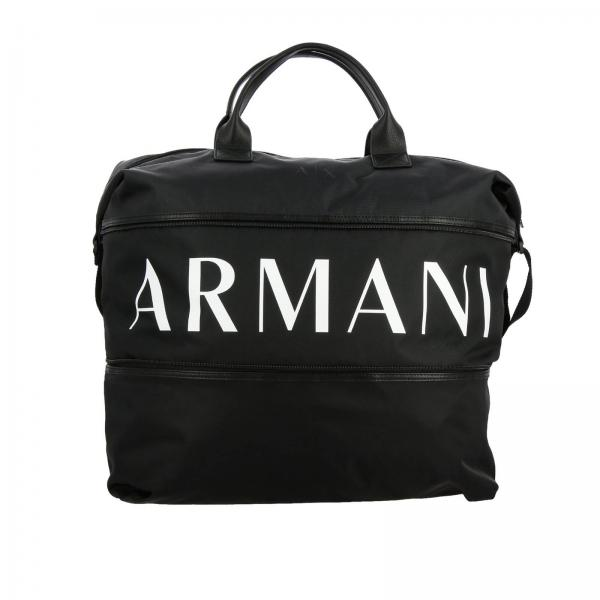 Bolso Armani Exchange 952117 9A106