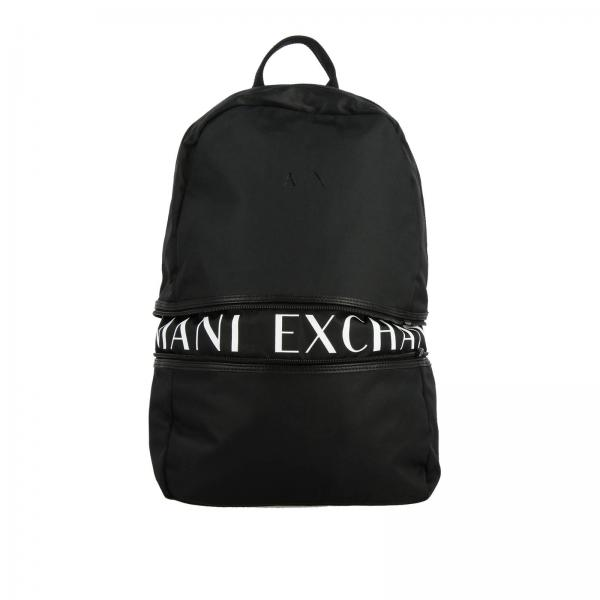 Backpack Armani Exchange 952215 9A106