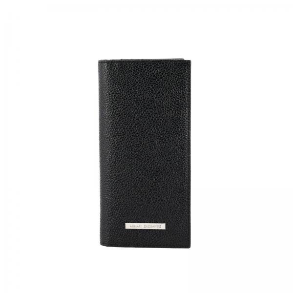 Wallet men Armani Exchange