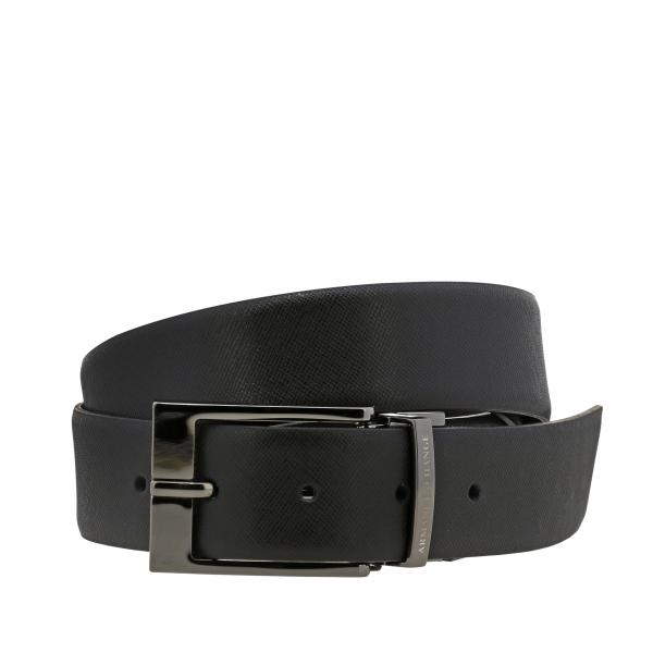 Belt Armani Exchange 951060 CC236