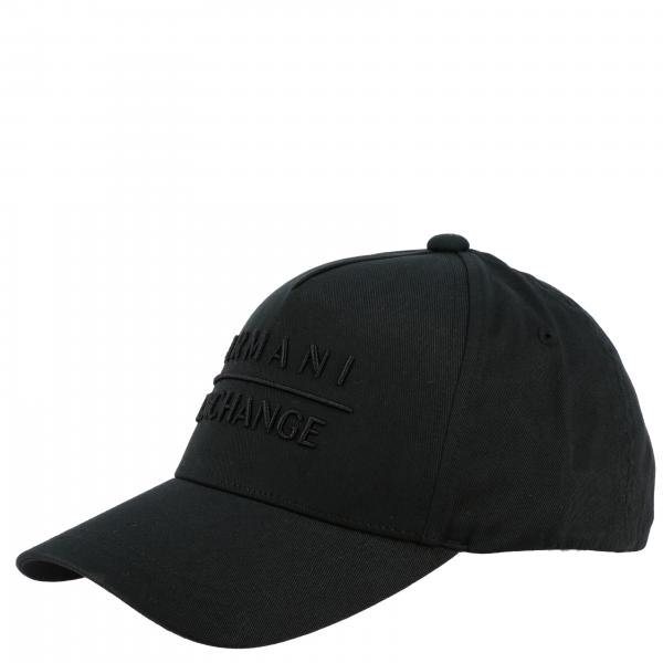 Hat Armani Exchange 954047 9A017