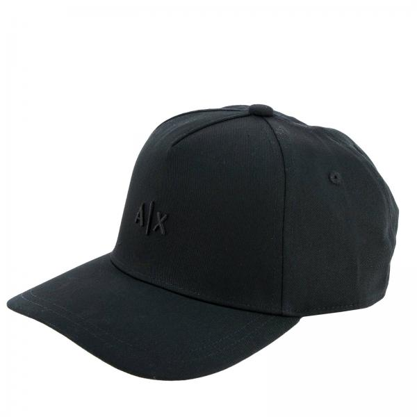 Hat Armani Exchange 954112 CC571