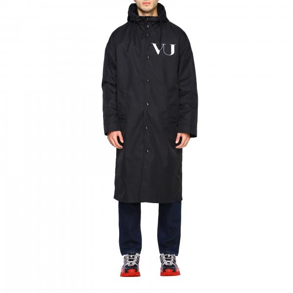 Coat Valentino SV0CJB90 5LY