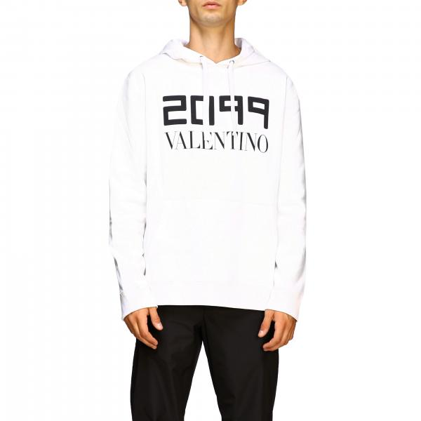 Sweater Valentino SV0MF07Z 5SE