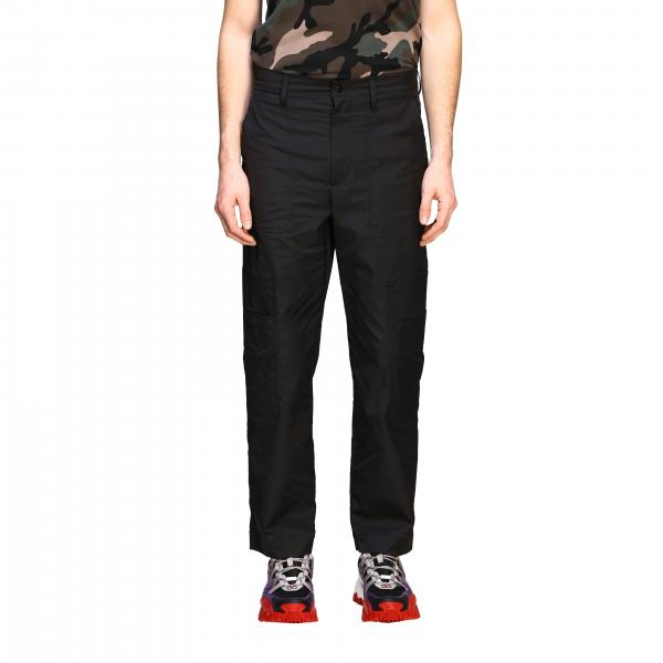 Trousers men Valentino
