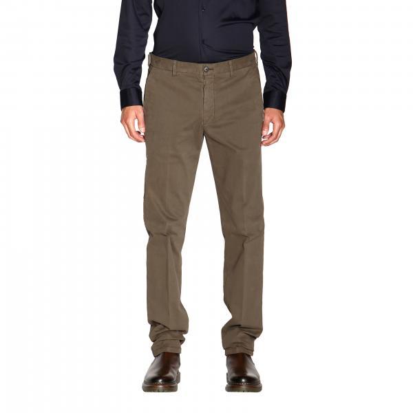 Pantalon homme Z Zegna