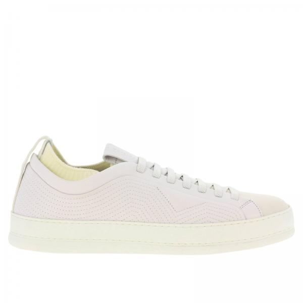 Sneakers Z ZEGNA A4302X LHITG