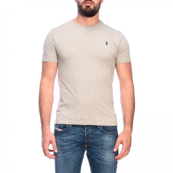 T Polo T Shirt Polo T Ralph Shirt Lauren Ralph Lauren D9YEWIH2