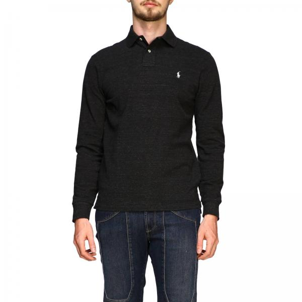 T-shirt Polo Ralph Lauren 710680790