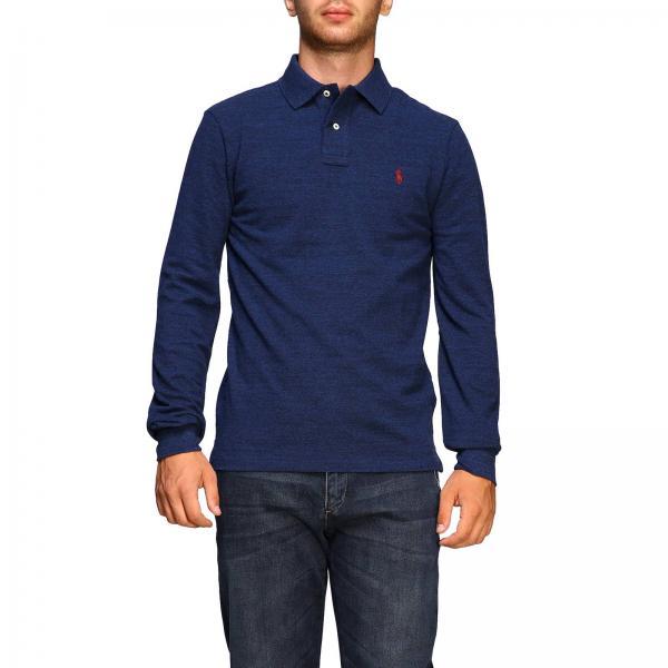 premium selection 6522d 1957e T-shirt Polo Ralph Lauren