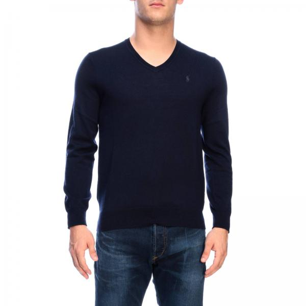 Jumper Polo Ralph Lauren 710714347