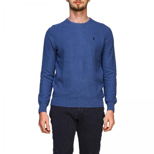 Jumper Polo Ralph Lauren 710680593
