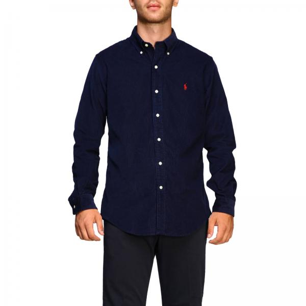 Shirt Polo Ralph Lauren 710767118