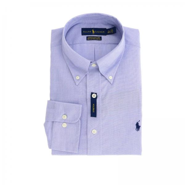 Shirt Polo Ralph Lauren 712722192