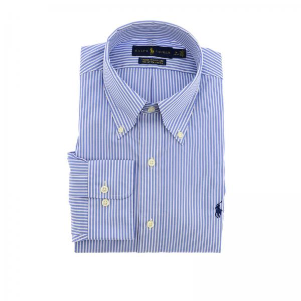 Shirt Polo Ralph Lauren 712721837