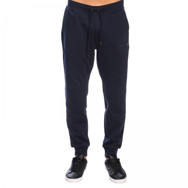 Trousers Polo Ralph Lauren 710652314