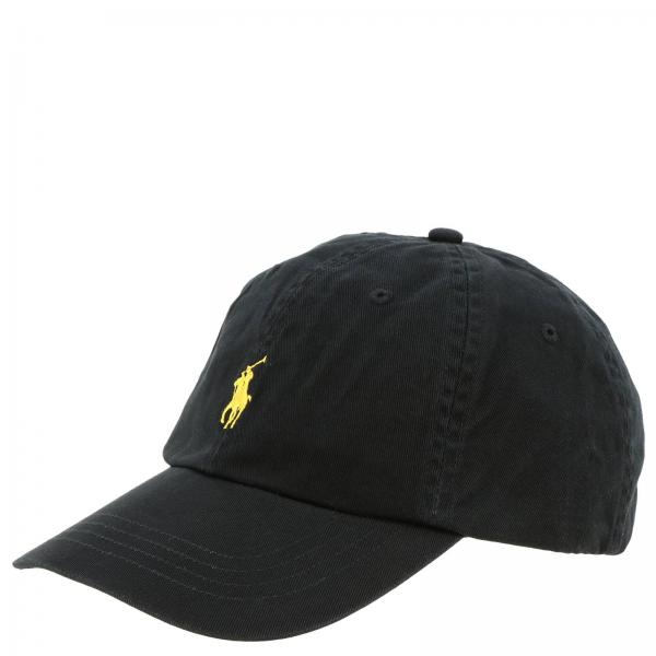 Hut Polo Ralph Lauren 710667709