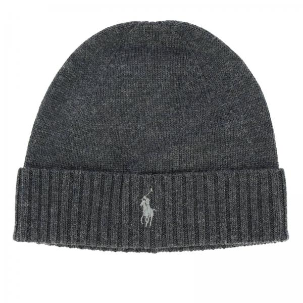 Hat Polo Ralph Lauren 710761415