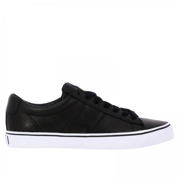 Zapatillas Polo Ralph Lauren 81670298