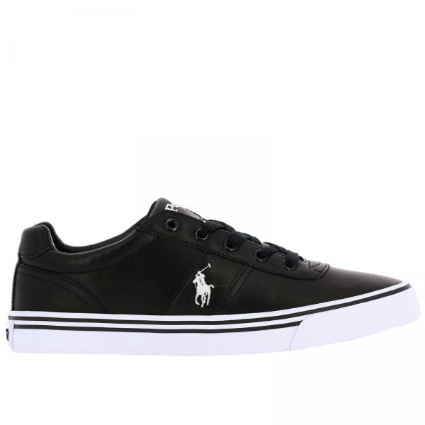 Sneakers Polo Ralph Lauren 81676504