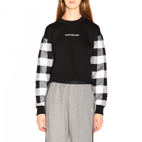 Свитер Женское Calvin Klein Jeans
