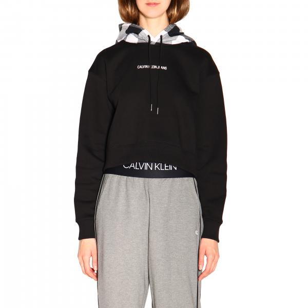 毛衣 女士 Calvin Klein Jeans