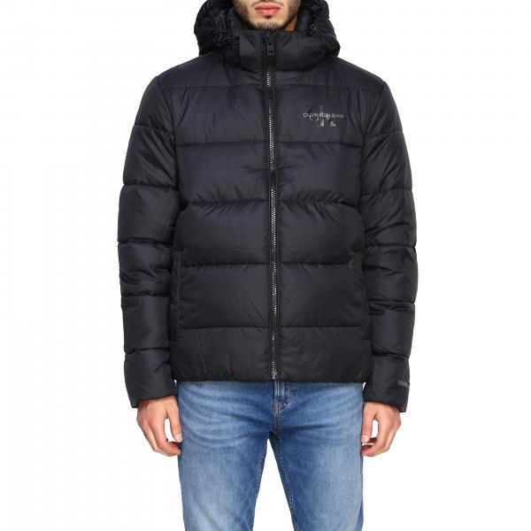 Jacket men Calvin Klein Jeans