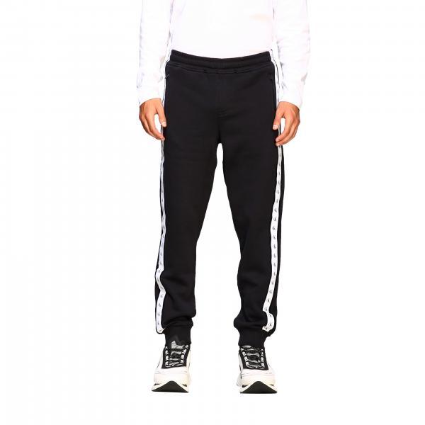Pantalón hombre Calvin Klein Jeans