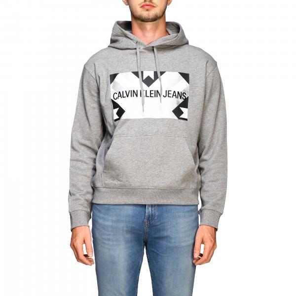 Sweater men Calvin Klein Jeans