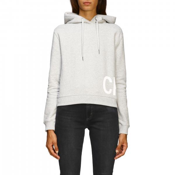 Sweater women Calvin Klein Jeans
