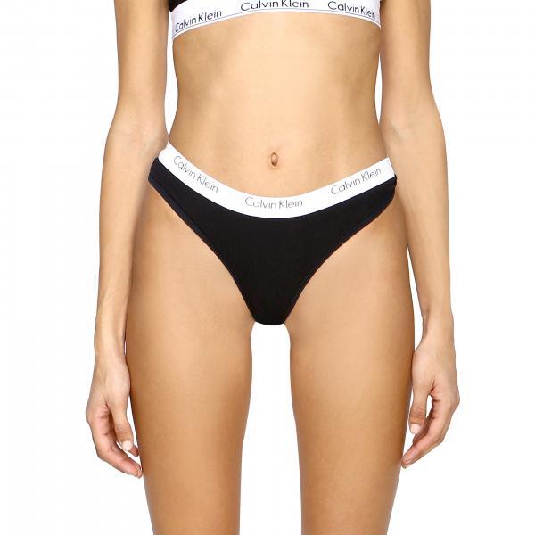 Dessous damen Calvin Klein Underwear