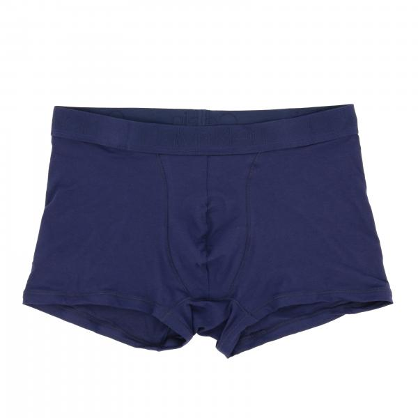 Sous-vêtement homme Calvin Klein Underwear
