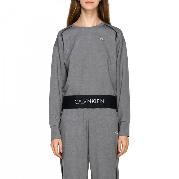 Jumper women Calvin Klein Performance