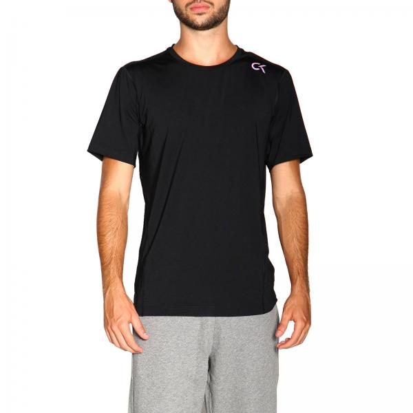 T-shirt men Calvin Klein Performance