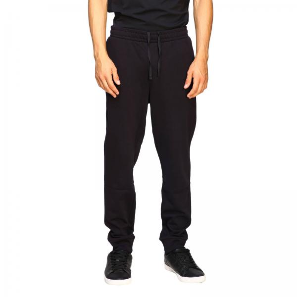 Trousers men Calvin Klein Performance