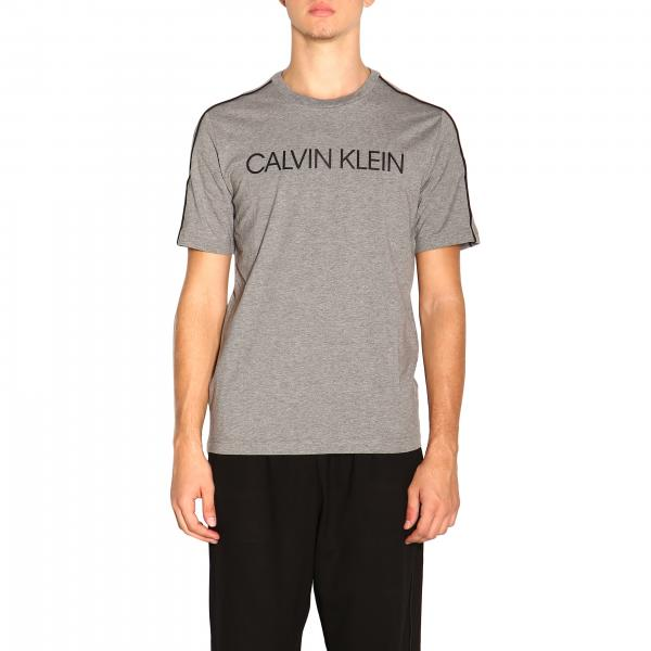 T-shirt Calvin Klein Performance 00GMF9K260