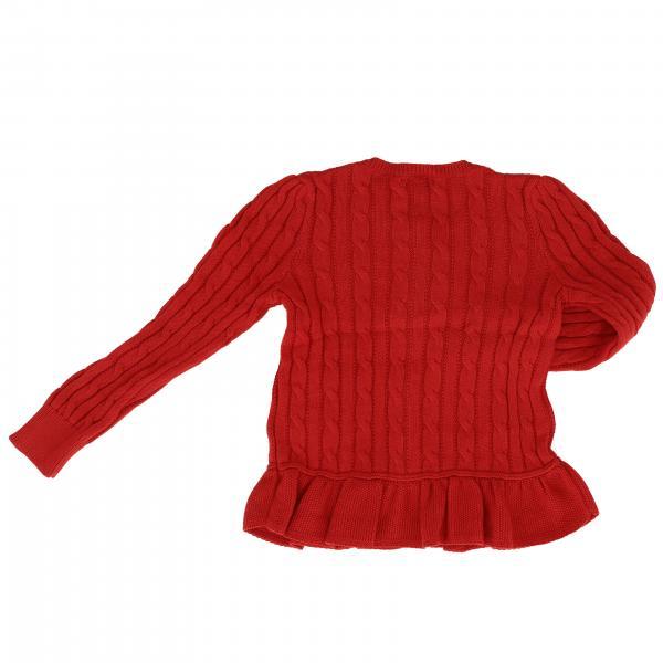 Sweater kids Polo Ralph Lauren Kid