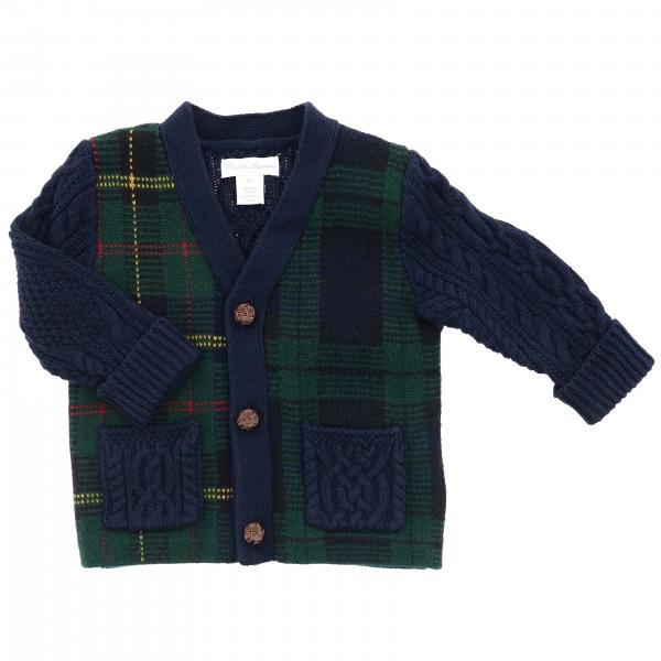 Jumper kids Polo Ralph Lauren Infant