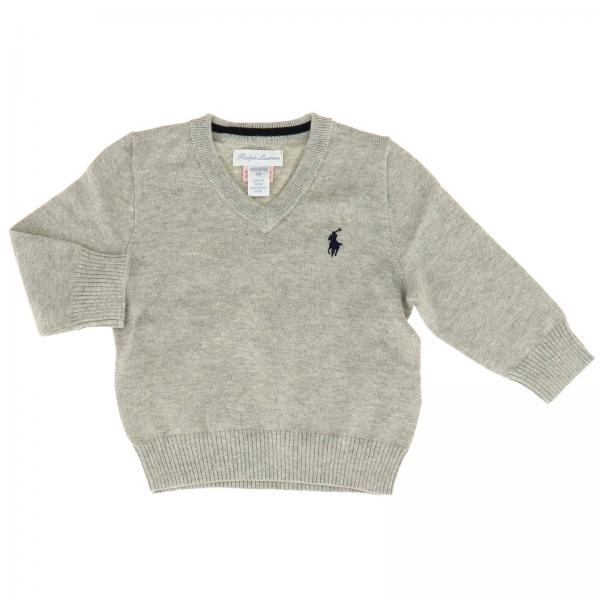Jersey Polo Ralph Lauren Infant 320702188