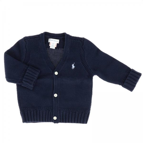 Jumper Polo Ralph Lauren Infant 320512770