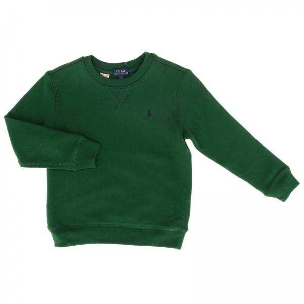 Jumper Polo Ralph Lauren Kid 322744118