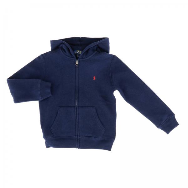 Jumper Polo Ralph Lauren Kid 322547626