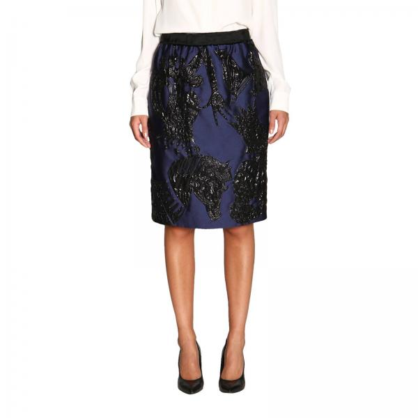 Skirt Boutique Moschino 0104 6120