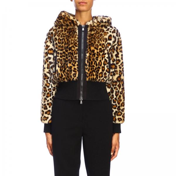 Chaqueta Boutique Moschino