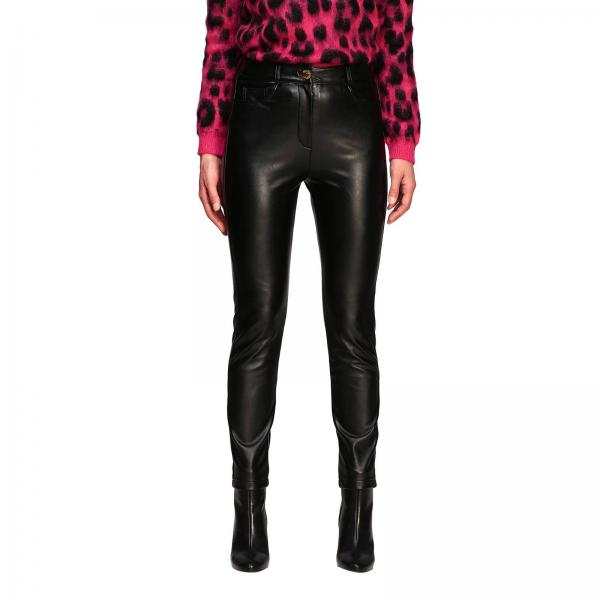 Trousers Boutique Moschino 0311 5870