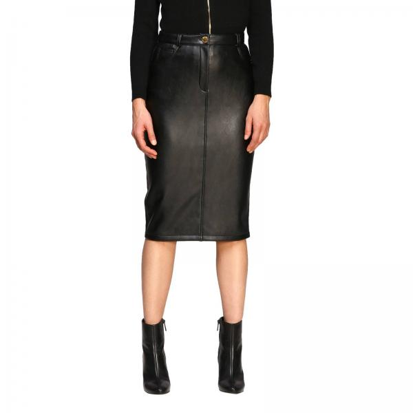 Skirt Boutique Moschino 0109 5870